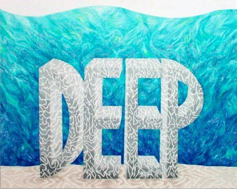 Deep 3