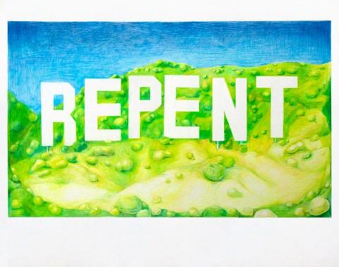 Repent site