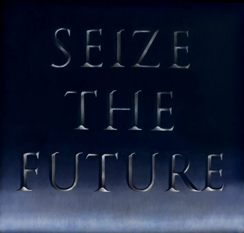 Seize the future site 2