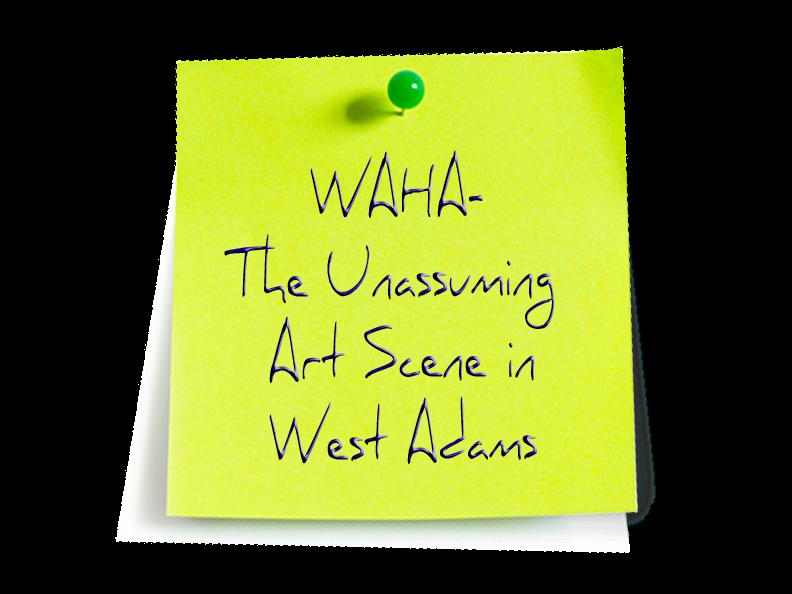 WAHA-Note2